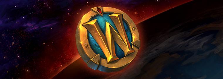 WoW token 2